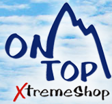 ON TOP xtreme shop